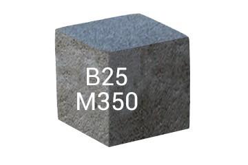 M350 бетон бетон заказать с доставкой челябинск