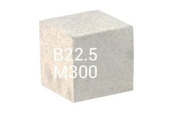 Бетон в22 купить пигменты неорганические для бетона купить